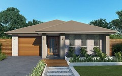 Lot 1490 Mimosa, Gregory Hills NSW