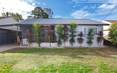 81 Tichborne Crescent, Kooringal NSW