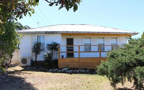 26 Hay St, Gloucester NSW