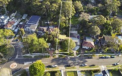 155 Oyster Bay Road, Oyster Bay NSW