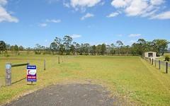 Lot 32 Mckenzie Drive, Gulmarrad NSW