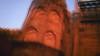 sogno vivido (__o__) Tags: lahoregate redfort india delhi