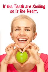 teeth-campaign-02 (Sunfrontier) Tags: portrait model campaign profile headshot female girl woman alienbees strobe flash
