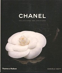 Epub  Chanel: Collections and Creations Trial Ebook (gartobook) Tags: epub chanel collections