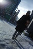 g l4k (AlecTse) Tags: japan snow hokkaido winter photography leica m9 rolleiflex rollei sl26 modified 40mm f28 28mm f32 t ccd mood landscape portrait sapporo niseko