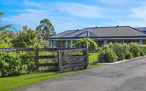 65 Lakes Folly Drive, Branxton NSW