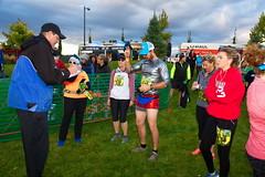TCP-CBC2017-0021 (Cascade Relays) Tags: lifestyle action sports event washington spokane washingtonstateparks pacificnorthwest inlandnorthwest 2017centennialbeerchase cascaderelays brewery drink active run relay running runners usa