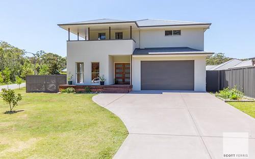 7 Midden Road, Fern Bay NSW
