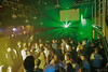 DV-Machine-1117-LeVietPhotography-IMG_8433 (LeViet.Photos) Tags: durevie lamachine leviet photography nightclub light djs music live dance people paris girls drinks love