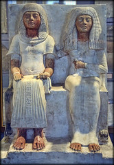 Cairo (ireninakmer) Tags: cairo egitto egypt piramidi pyramids deserto desert museo