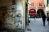 Pisa (mappett) Tags: pisa leica m9 summilux 35mmf14 asph