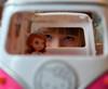 tess (qurystof) Tags: ww jouets fille d7500 nikon portrait combie tess rose jouet delire