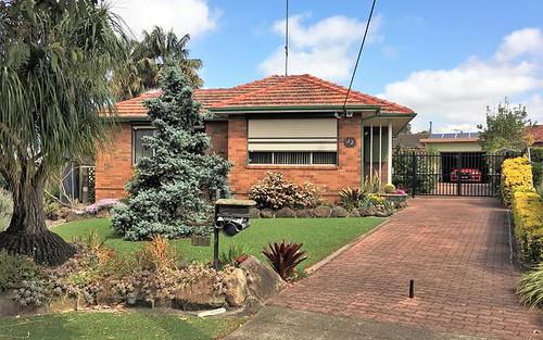 32 Hardy Avenue, Riverwood NSW