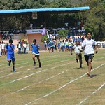 20171130 To 20171202 - Gurukul Cup 2017 (22)