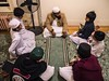 34 (kine_phile) Tags: america muslim islam religion albany ny newyork life wayoflife struggle ideology religious pray wash haircut downtown
