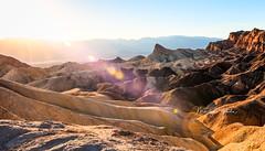 Death Valley Photo Group Tour by Maritza Partida 2017-3382_3_4_5 (partida2012) Tags: badwaterbasin beatty ca dantesview deathvalley harmonyborax landscapephotography lasvegas meetup mesquiteflatdunes naperville nevada photogroup redrockcanyon rhyolite tourbymaritzapartida2017 zabriskiepoint
