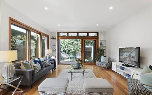 7 Phillip St, Newtown NSW 2042