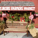 St Jacob's Farmers Market
