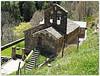 Fornells de la Muntanya - Iglesia (.Robert. Photography) Tags: esglèsia iglesia sant martí fornells muntanya toses ripollés girona catalunya enunlugardeflickr robert