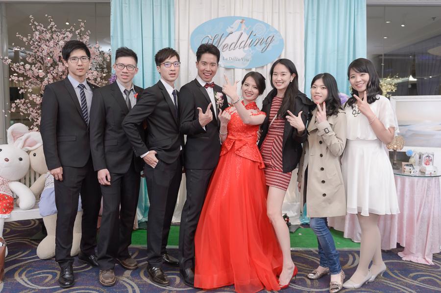 38886949551 2b3baabd1d o [台南婚攝] W&J/台糖長榮酒店