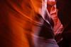 Page - Narrow Red Canyon (Drriss & Marrionn) Tags: travel arizona page usa roadtrip rock desert red canyon slotcanyon antilopecanyon navajoland tsébighánílíní spiralrockarches scenic passageway navajotribalpark wiflevel01 wiflevel02 wiflevel03 wiflevel04 wiflevel05