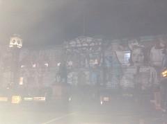 IMG_1273 (ianharrywebb) Tags: iansdgitalphotos edinburgh xmas christmas nightshots adventcalendar registerhouse