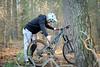 ? (Hagbard_) Tags: mtb mountainbike mtblife lifestyle fujifilm xt20 intothewoods fun spass jumping freeride ride bike velo action photography portrait shoot wald