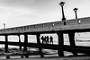 Young days. (parikshit rawat) Tags: indiansummer indiatravel travelphotos travel beach sunrise bayofbengal