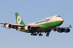 B-16407 (jmorgan41383) Tags: b16407 dfw kdfw eva evaaircargo boeing boeing747 boeing744 b747 b744 cargo