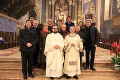IMG_8227 (missionari.verbiti) Tags: missionariverbiti verbiti diacono marianaenoaei svd laurotisi arcivescovo trento varone rivadelgarda