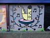 Graffiti Schuttersveld (oerendhard1) Tags: graffiti streetart urban art rotterdam crooswijk schuttersveld riq ominous