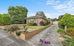 35 Charles Green Avenue, Endeavour Hills Vic