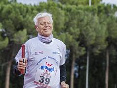 Hans Gruning
