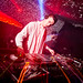 Leftfoot DJs [DJ]