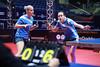 BALAZOVA Barbora - MATELOVA Hana_2017WTGF_PRG_3330 (ittfworld) Tags: 14122017 astana kazakhstan doubles quarter final 2017 ittf world tour grand finals