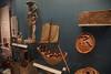 The British Museum - London (Magdeburg) Tags: the british museum london thebritishmuseumlondon thebritishmuseum britishmuseum britisches britischesmuseuminlondon britischesmuseum britischesmuseumlondon ägypten ägyptische zeit altes old ägyptenfrüher geschichte ägyptischezeit altesägypten egypt egyptian time ancient egyptoldegyptiantime ancientegypt oldegypt egyptiantime
