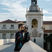 NYFA Los Angeles - 11/18/2017 - Pasadena City Hall Photo Trip