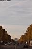 Avenue des Champs-Élysées (Nicolay Abril) Tags: parís paris parigi îledefrance isladefrancia france francia frankreich frança arcodeltriunfodeparís arcodeltriunfo arcdetriomphedelétoile arcdetriomphe triumphalarch placedelétoile thearchofvictory ladéfence avenuedeschampsélysées champsélysées leschampsélysées leschamps avenidadeloscamposelíseos camposelíseos cieloblu cieloazul cielbleu bluesky skyporn sky cielo ciel himmel automne autumn herbst otoño fall hojasdeotoño autumnleaves fallleaves branches ramas herbstlaub feuillesd'automne feuilles árbolesdeotoño falltrees autumntrees arbresd'automne bäumeimherbst