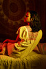 Mich (MoonCarver) Tags: woman professional model photography photo girl beauty old grain noise neon light bnw black blackandwhite beautiful experimental experimento mexicana mexico méxico ciudad feelings feminism feminismo femenina mujer chica niña joven pretty bonita guapa sexy weird raro random practicing canon 60d