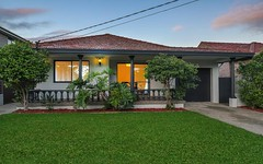 17 Birdwood Avenue, Pagewood NSW