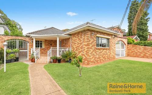 25 Ridgewell Street, Roselands NSW