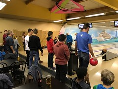 uhc-sursee_chlaus-bowling2017_01