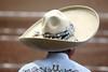 DSC08142.jpg (Victor Muruet) Tags: charrerria mexicana charros sombreros caballas mexicans mexicanos