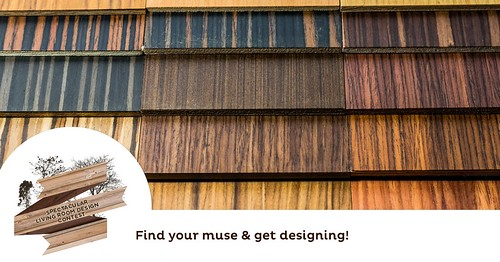 Veneer Overlays to Give your Home a Warm Appeal