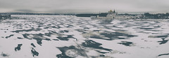 The bay of the Volga river (andrey.senov) Tags: russia kostroma province winter morning volga river bay water panorama orthodox orthodoxy ipatievmonastery россия кострома провинция зима утро волга река залив панорама православный православие ипатьевскиймонастырь fujifilm fuji xa1 fujifilmxa1 ice лед snow снег 50faves