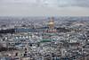 Les toits de Paris (valfoto91) Tags: paris toits invalides