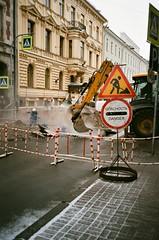 47210032 (Philipp Lillo) Tags: 35mm 35mmfilm filmphotografy filmisnotdead streetphotografy