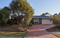 1 Arrowfield Drive, Wattle Grove NSW