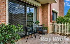48/2 Park Road, Wallacia NSW