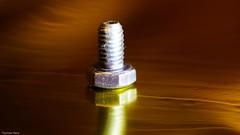 "shiny metals Lit By Candlelight (YᗩSᗰIᘉᗴ HᗴᘉS +10 000 000 thx❀) Tags: shinymetals litbycandlelight light metal shine shiny smileonsaturday macro hensyasmine yasminehens ""lit by candlelight"""